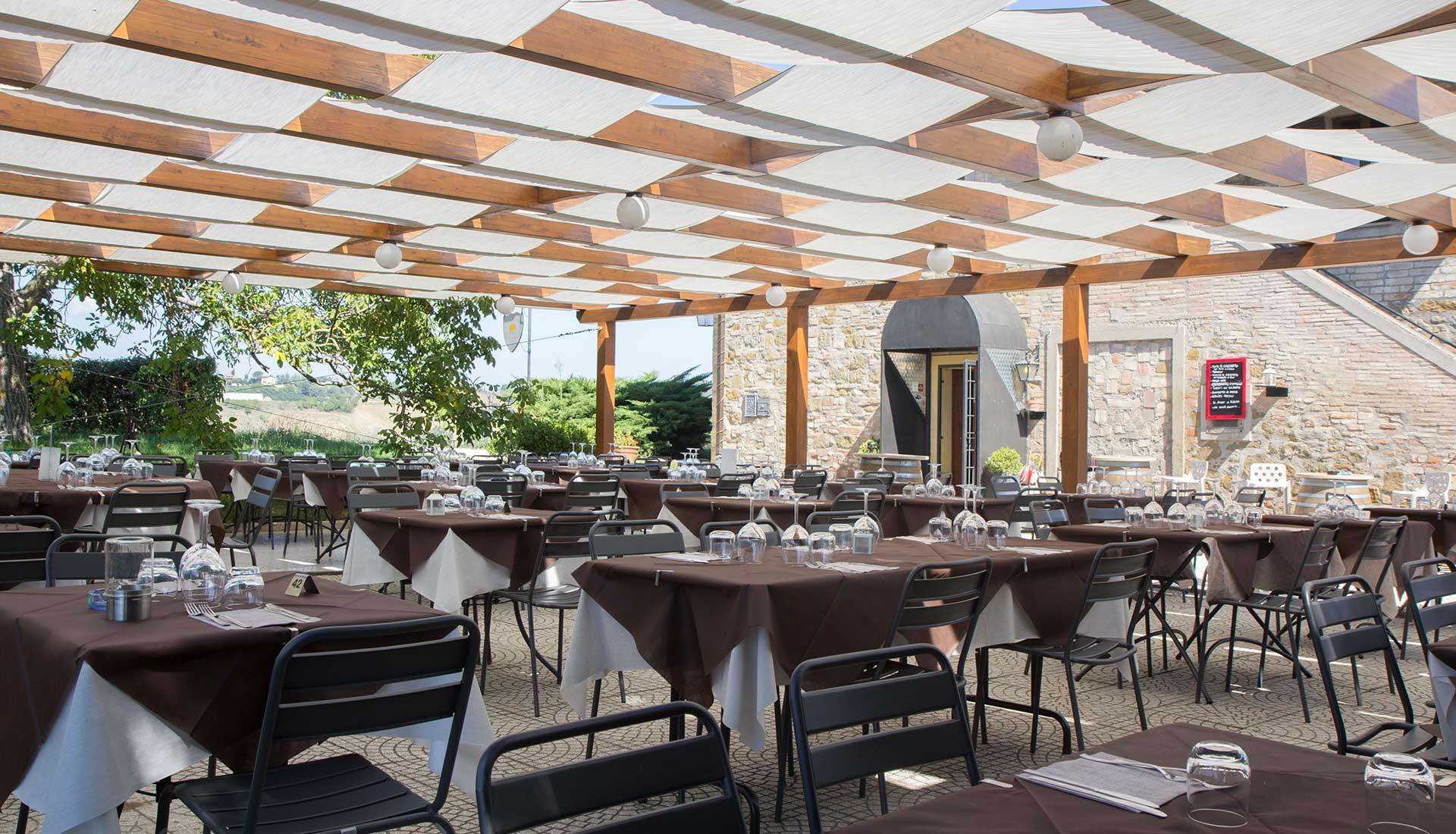 ristorante-perugia-gazebo-esterno-2_-171