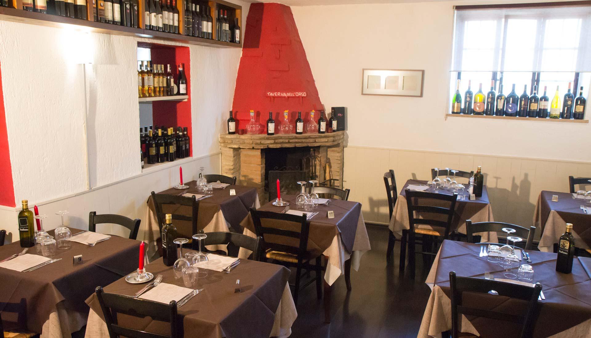 ristorante-romantico-511
