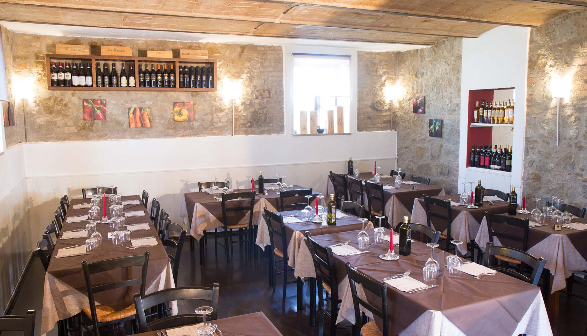 ristorante-romantico-61