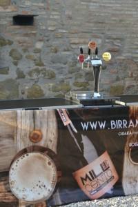 birra-brace-1