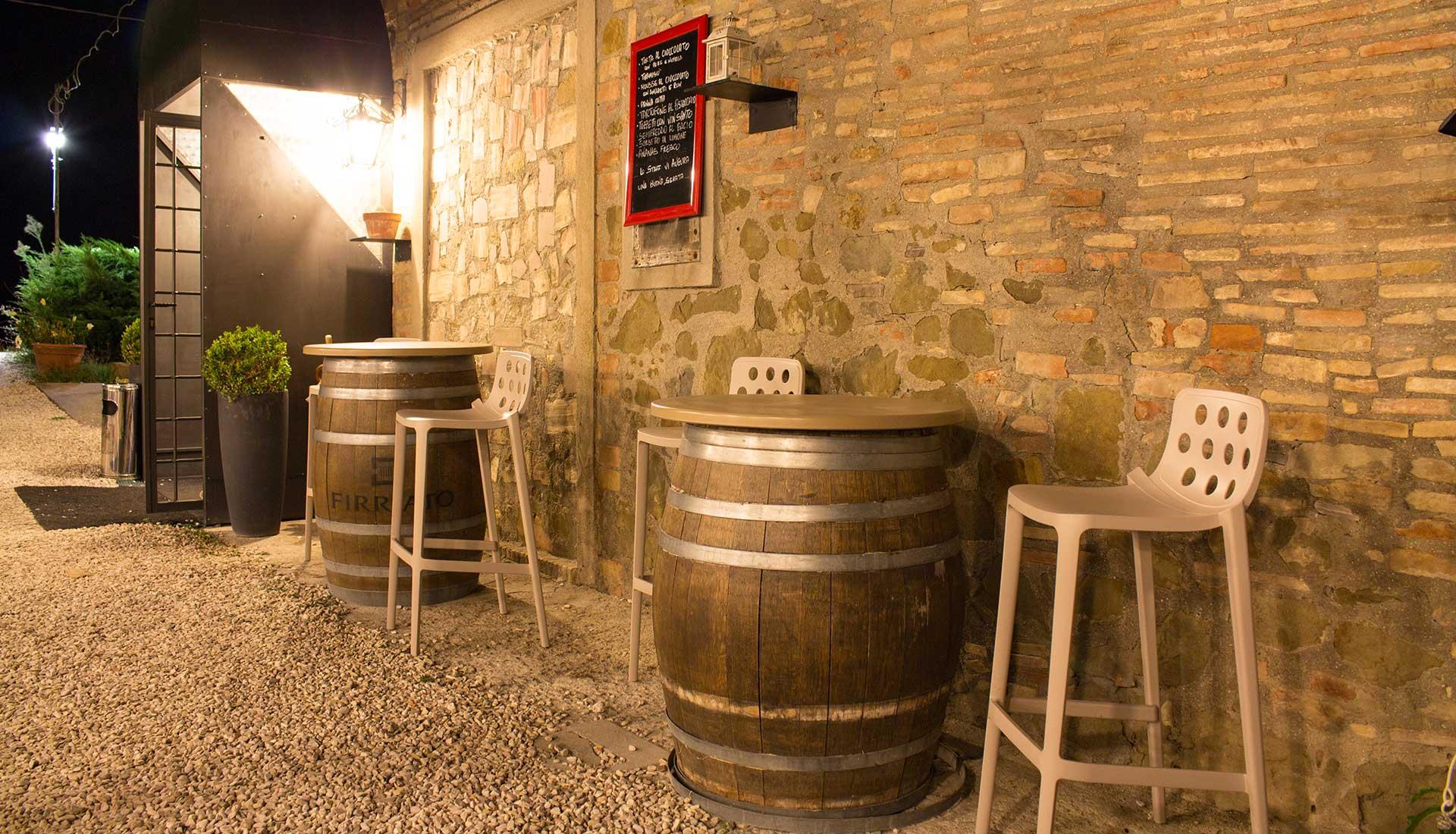 ristorante-perugia-gazebo-esterno-171